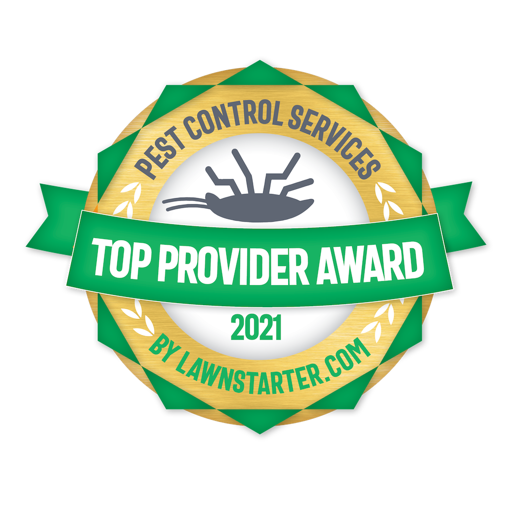Abracadabra Recognized As A Top Pest Control Provider in Wylie